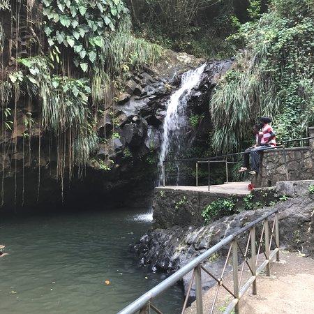 Saint George Parish, Grenada: photo3.jpg