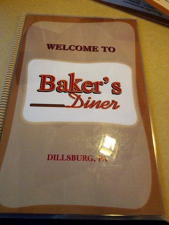 Dillsburg, Pennsylvanie : 9a1fa843-4b43-4b9a-8598-a488e2472bfb_large.jpg
