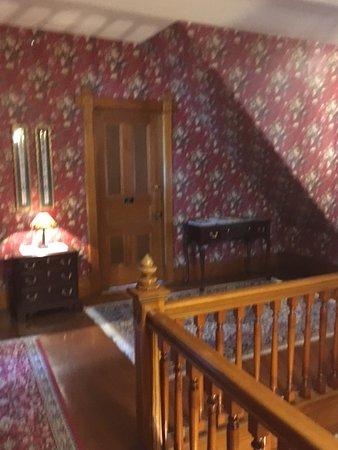 LimeRock Inn Photo