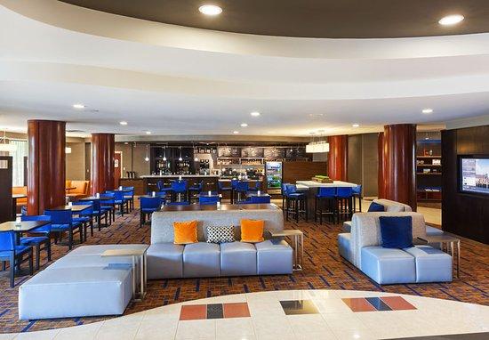 Farmington Connecticut Cheap Hotels