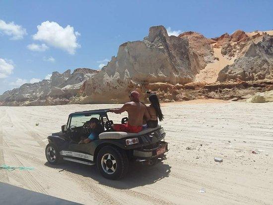 Maracatur Turismo e Fretamento