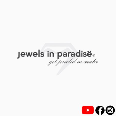 Jewels in Paradise