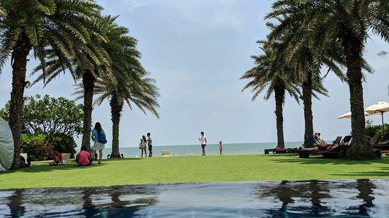 Imagen de Marrakesh Hua Hin Resort & Spa