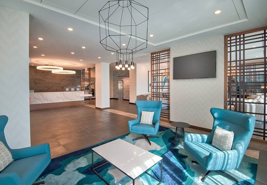 Towneplace Suites Miami Airport Updated 2018 Prices