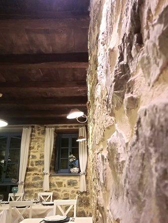 Bedonia, Italy: IMG_20180418_214918_large.jpg