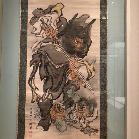 Museum of Fine Arts: photo1.jpg
