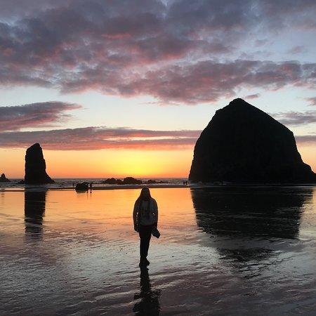 Haystack Rock: photo0.jpg