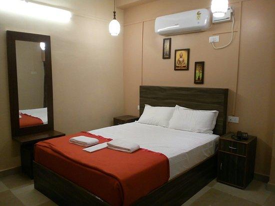 Rangat, Indien: IMG_20171218_182915_large.jpg