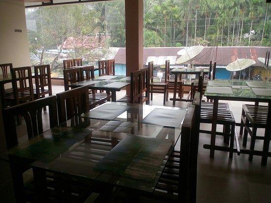 Rangat, Indien: IMG_20180117_085540_large.jpg