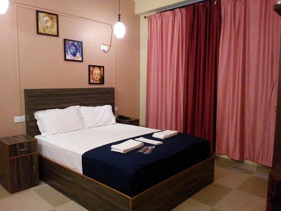 Rangat, Indien: IMG_20171218_182736_large.jpg