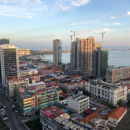 EPIC SANA Luanda Hotel: photo0.jpg