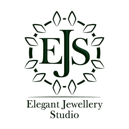 Elegant Jewellery Studio