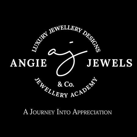 Angie Jewels & Co.