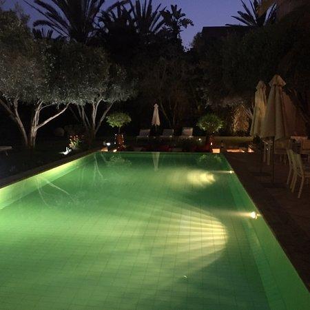 Riad des Golfs : photo0.jpg