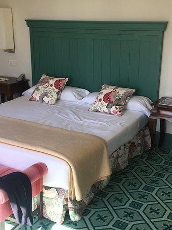 Hotel Palacio Urgoiti: photo1.jpg