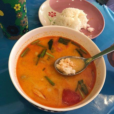 Chai Thaifood Restaurant: photo0.jpg