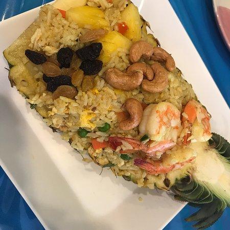 Chai Thaifood Restaurant: photo1.jpg