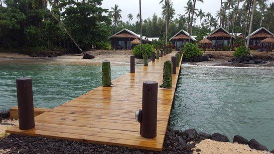 Matatufu Photo