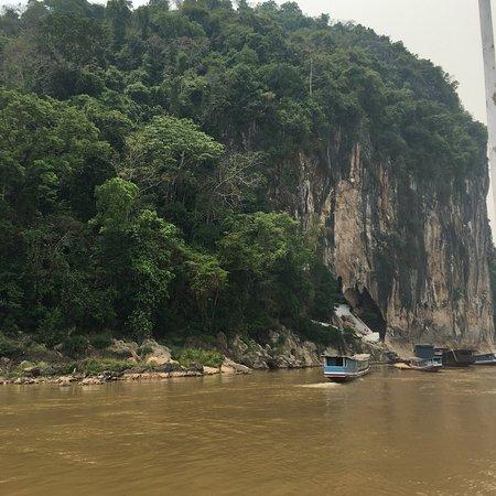 Pak Ou Caves: photo1.jpg