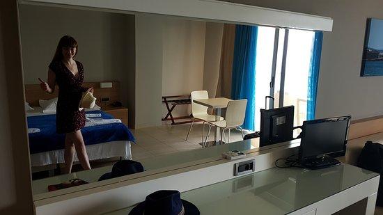 Nautilus Bay Hotel Picture