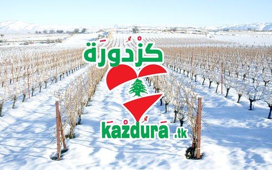 Kazdura Tours