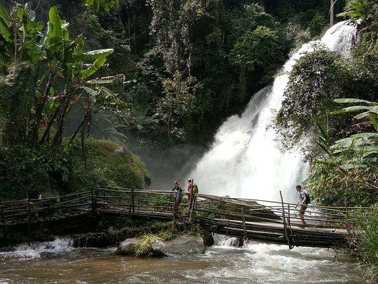 Wonderful Eco Tours