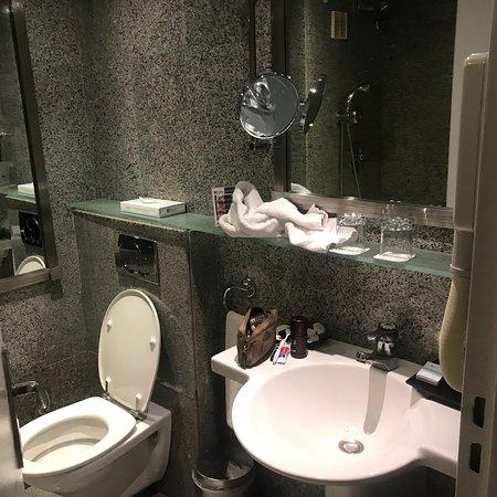 Eko Hotels & Suites: photo5.jpg