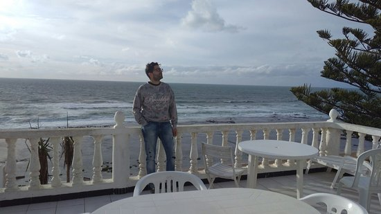 Moulay Bousselham, Μαρόκο: IMG-20180330-WA0025_large.jpg
