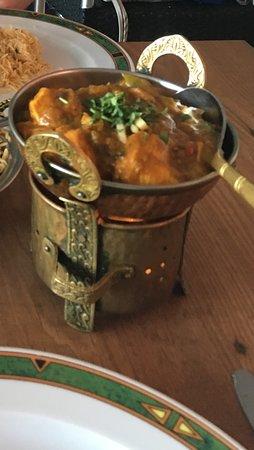 Shivam Indian Restaurant: Shivam