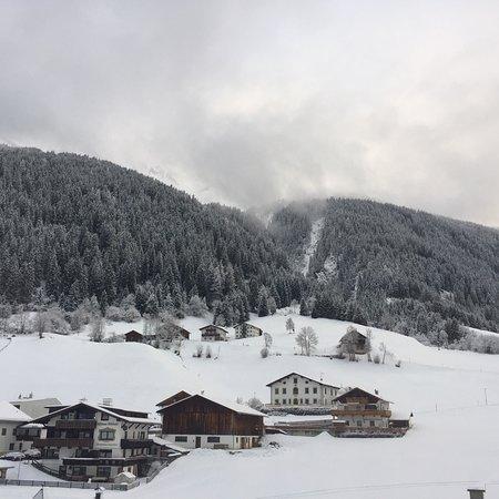 Gries im Sellrain, Austria: photo0.jpg