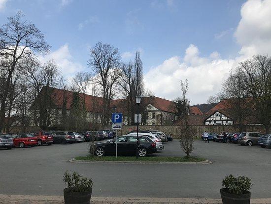 Star Vienenburg
