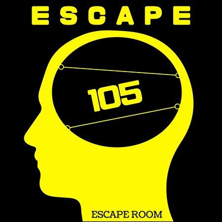 Escape 105