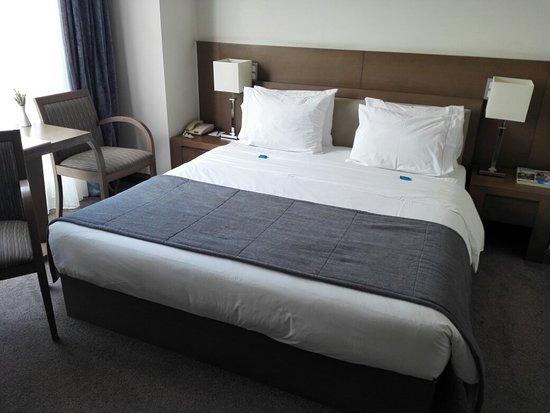 Amalia Hotel: IMG_20180418_172058_large.jpg