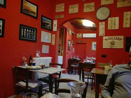 Diacceto, Italie: IMG-20180330-WA0007_large.jpg