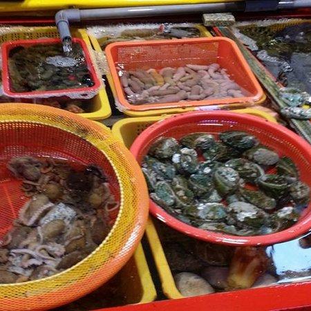 Jagalchi Market: photo9.jpg