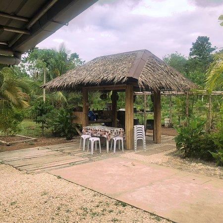 Dauis, Philippines: photo8.jpg
