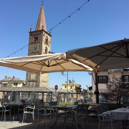 Bagnolo Piemonte, Włochy: photo0.jpg