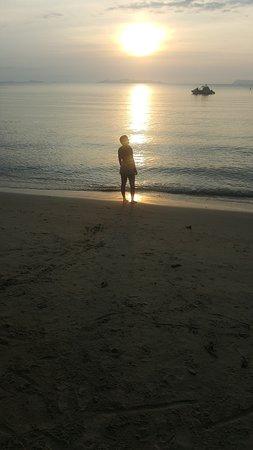 Nikki Beach Resort & Spa Image