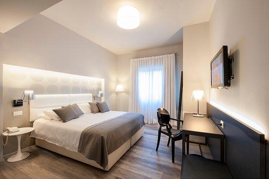 Monte Meraviglia Hotel
