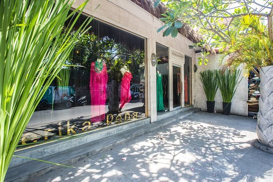 Erika Pena Boutique