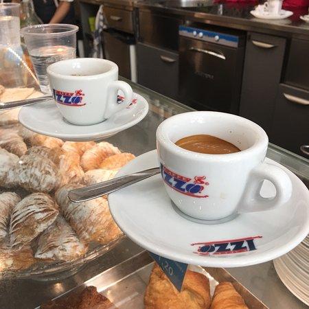 Mo' Si Caffetteria Alla Vecchia Maniera: photo0.jpg
