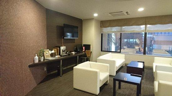 Privatestay Hotel Tachibana: DSC_5669_large.jpg