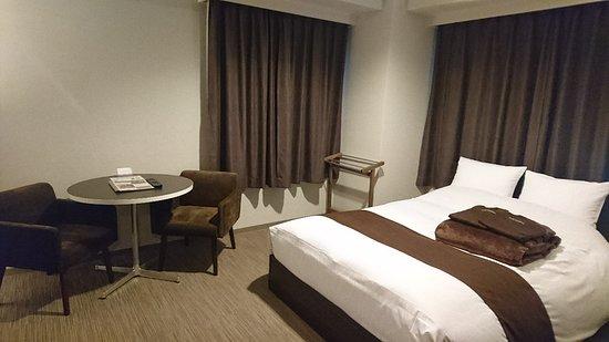 Privatestay Hotel Tachibana: DSC_5671_large.jpg