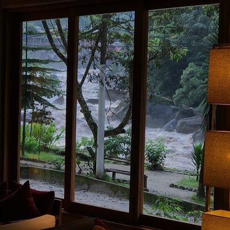 SUMAQ Machu Picchu Hotel: photo7.jpg