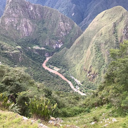 SUMAQ Machu Picchu Hotel: photo8.jpg