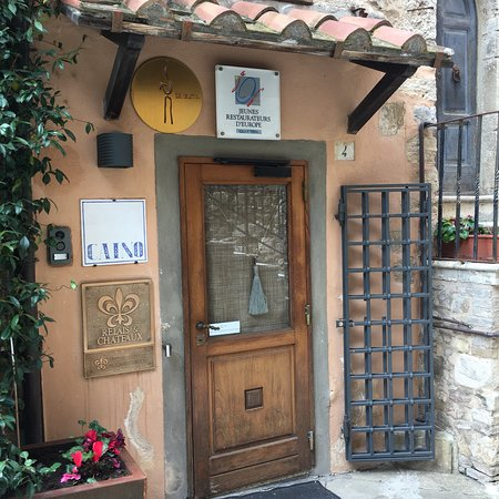 Montemerano, Italy: photo4.jpg