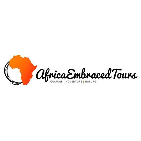 Cape Town, Sydafrika: Logo