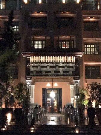 La Mamounia Marrakech   UPDATED 2018 Prices U0026 Hotel Reviews (Morocco)    TripAdvisor