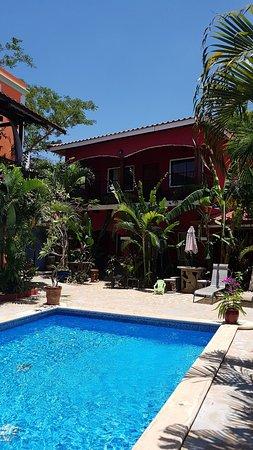 Brasilito, Costa Rica: IMG-20180416-WA0007_large.jpg