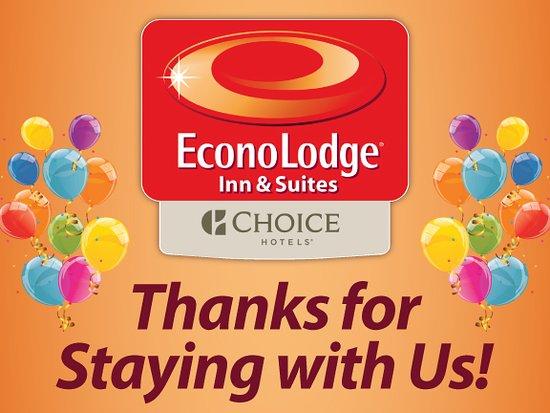 Hardeeville, SC: Hotel sign